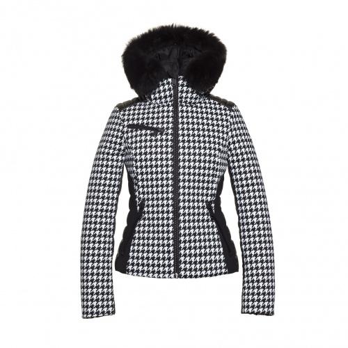 Geci Ski & Snow - Goldbergh KATE Jacket | Imbracaminte