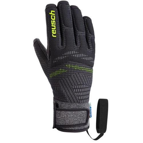 Mănuși Ski & Snow - Reusch Knit Laurin R-TEX XT | Imbracaminte