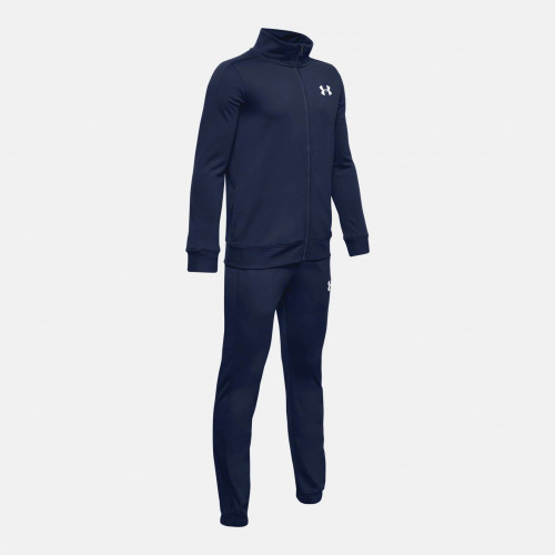 Imbracaminte - under armour Knit Track Suit 7743