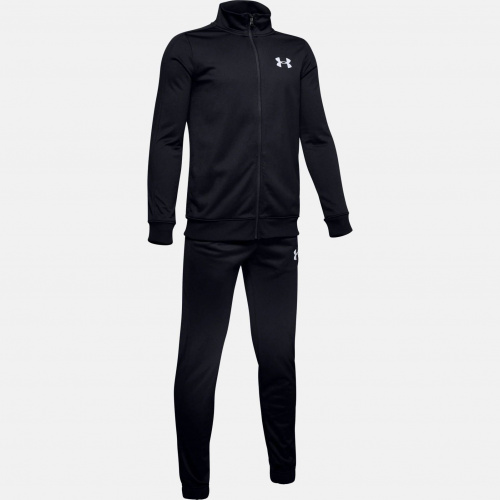 Imbracaminte - Under Armour Knit Track Suit 7743 | Fitness