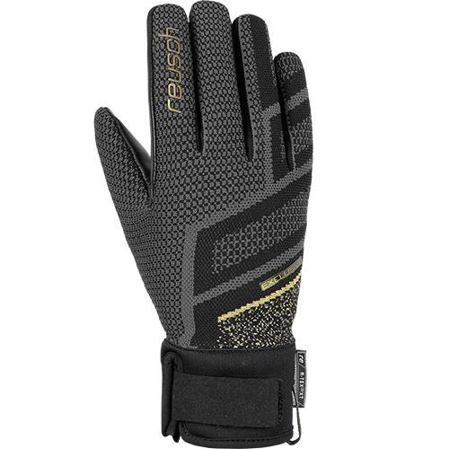 Manusi Ski & Snow - Reusch Knit Victoria R-TEX XT   Imbracaminte