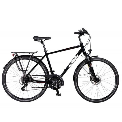 Trekking Bike - Ktm L. Tour 24 | Biciclete