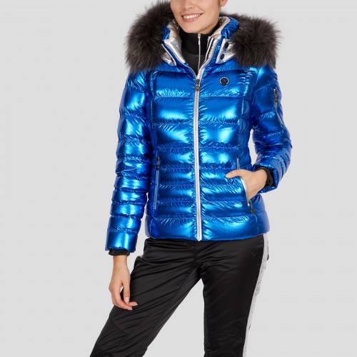 Geci Ski & Snow - Sportalm Kyon 902168102-26 | Imbracaminte