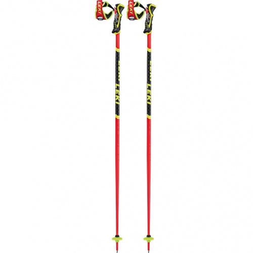 Bețe Ski - Leki WCR SL 3D   Ski