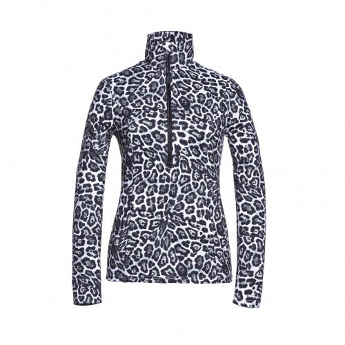 Thermo - Goldbergh Lilja Ski Sweater | Imbracaminte