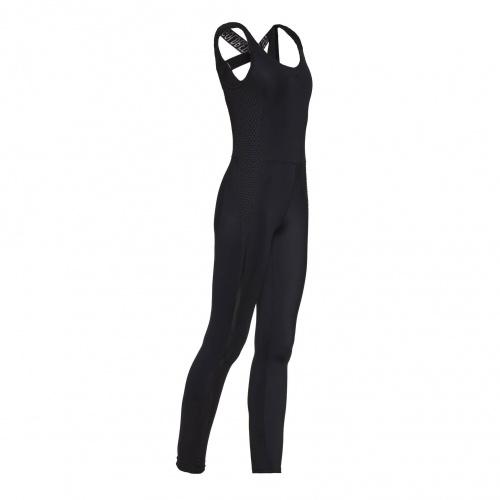 Imbracaminte - Goldbergh Lina Jumpsuit | Fitness