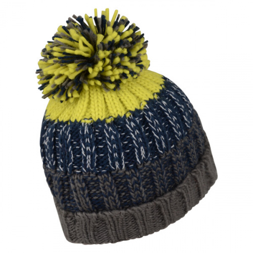 Caciuli - Dare2b Logical Fleece Beanie | Imbracaminte