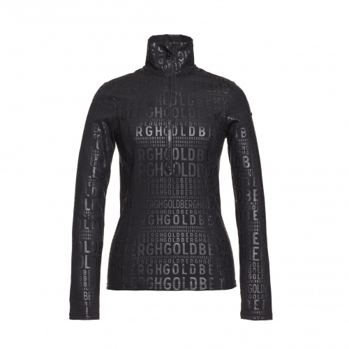 Thermo - Goldbergh Louiza Sweater | Imbracaminte