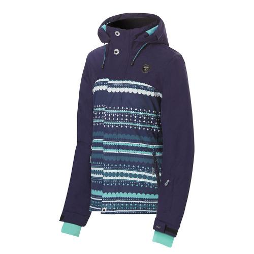 Geci Ski & Snow - Rehall MAGGY-R-JR Snowjacket | Imbracaminte