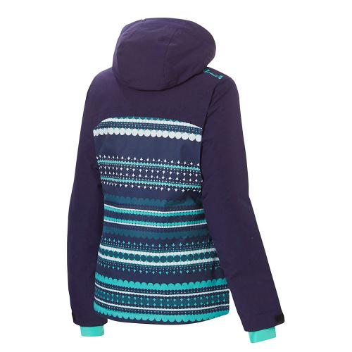 Geci Ski & Snow -  rehall MAGGY-R-JR Snowjacket