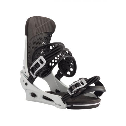 Legaturi Snowboard - Burton Malavita Re:Flex | Snowboard