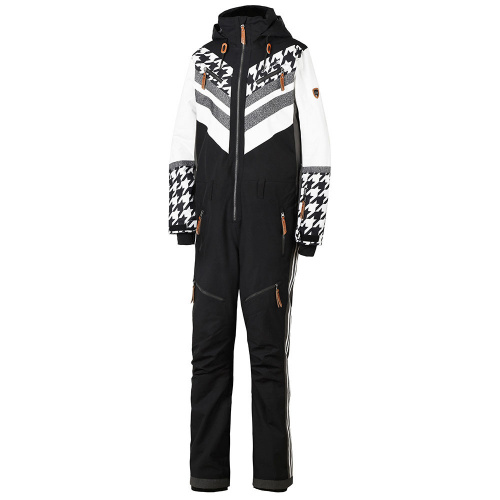 Geci Ski & Snow - Rehall MARLISE-R Snowsuit | Imbracaminte