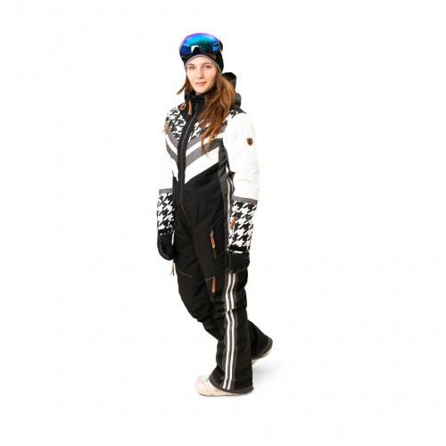 Geci Ski & Snow -  rehall MARLISE-R Snowsuit
