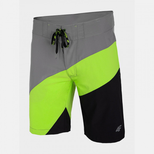 - 4f Men Beach Shorts SKMT005 | Sporturideapa
