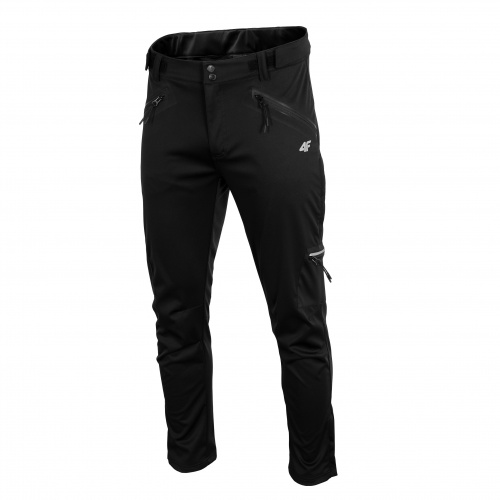 Imbracaminte - 4f Men Hiking Trousers SPMT001A | Outdoor