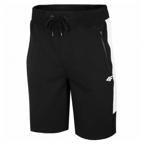 Imbracaminte - 4f Men Shorts SKMD002 | Fitness