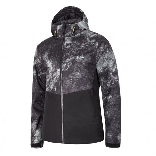 Geci Ski & Snow - 4f Men Ski Jacket KUMN005A | Imbracaminte
