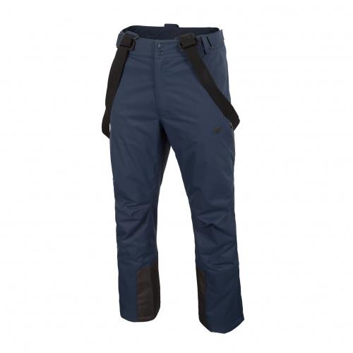 Pantaloni Ski & Snow - 4f Men Ski Pants SPMN012 | Imbracaminte