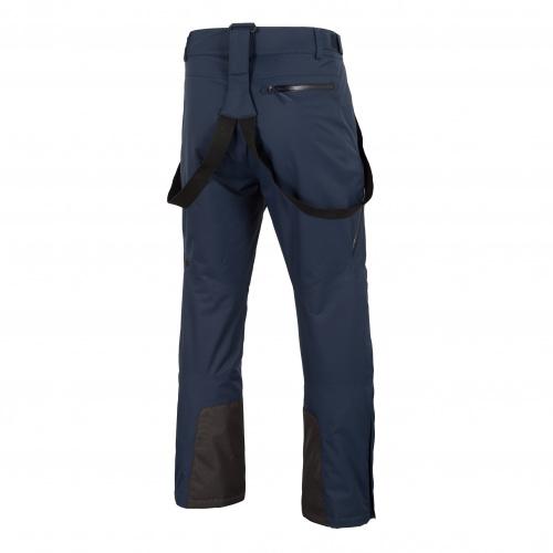 Pantaloni Ski & Snow -  4f Men Ski Pants SPMN012
