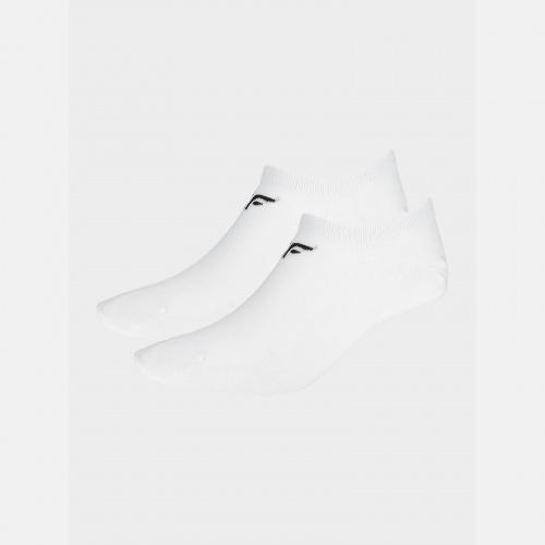 Accesorii - 4f Men Socks SOM007 | Fitness