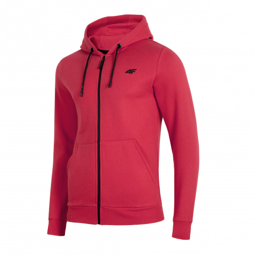 Imbracaminte Casual - 4f Men Sweatshirt BLM074 | Imbracaminte