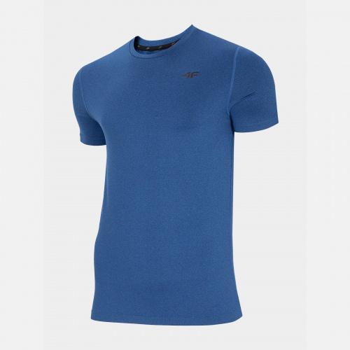 Imbracaminte -  4f Men Training T-Shirt TSMF003