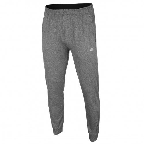 Imbracaminte - 4f Men Trousers SPMTR003 | Fitness