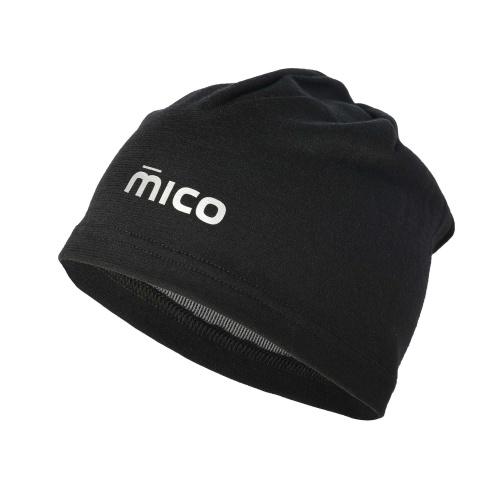 Căciuli - Mico Cap - WARM CONTROL DUALTECH MERINO | Imbracaminte
