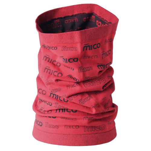 Cagule/Buff - Mico Neck warmer - WARM CONTROL SKINTECH | Imbracaminte