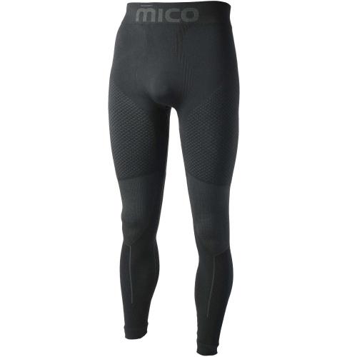 Lenjerie Termică - Mico Pants - SUPER THERMO PRIMALOFT SKINTECH | Imbracaminte