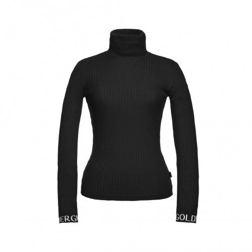 Îmbrăcăminte Casual - Goldbergh MIRA Sweater | Imbracaminte