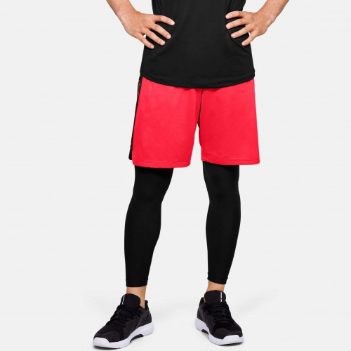Imbracaminte - Under Armour MK-1 Graphic Shorts 1658 | Fitness