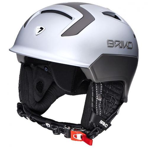 Cască Snowboard - Briko MONGIBELLO   Snowboard
