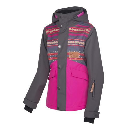 Geci Ski & Snow - Rehall MOOD-R-JR Snowjacket | Imbracaminte