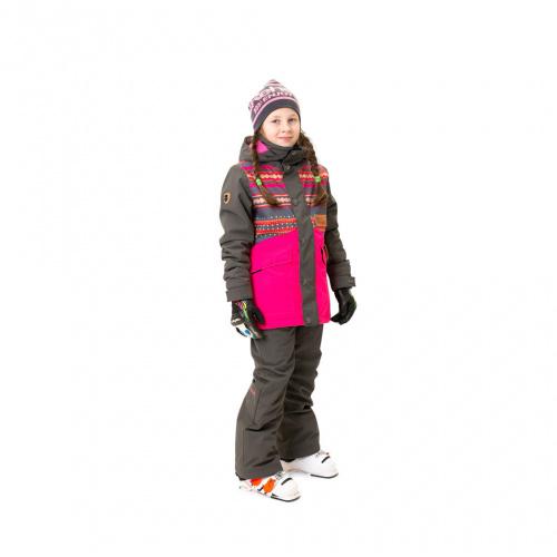 Geci Ski & Snow -  rehall MOOD-R-JR Snowjacket