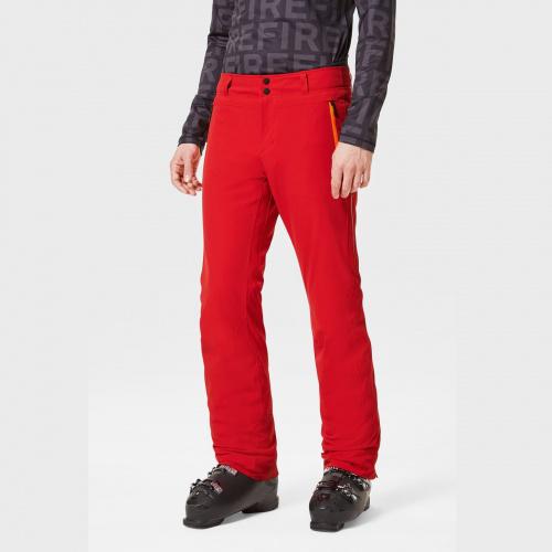 Pantaloni Ski & Snow - Bogner Fire And Ice NEAL Ski Trousers  | Imbracaminte