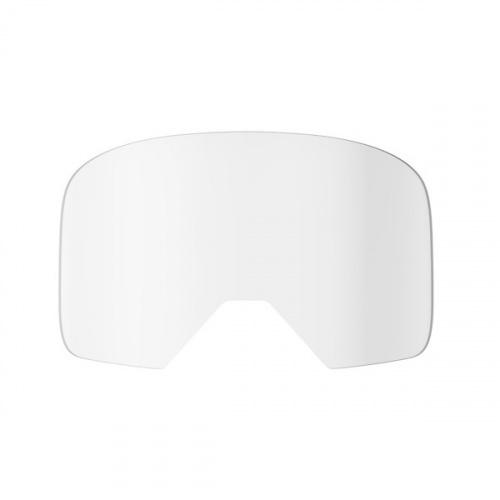 Ochelari Ski & Snow - Bliz Nova Spare Lens - Clear | Echipament-snow