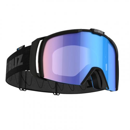 Ochelari Ski & Snow - Bliz Nova ULS cat 2-3 | Echipament-snow