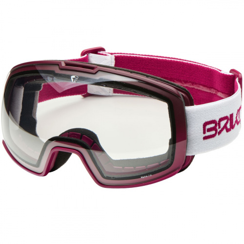 Ochelari Ski & Snow - Briko NYIRA 7.6 PHOTOCHROMIC | Echipament-snow