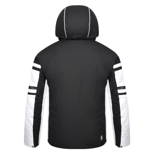 Geci Ski & Snow -  dare2b Outshout Black Label Ski Jacket