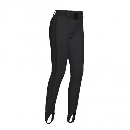 Pantaloni Ski & Snow - Goldbergh PAIGE Ski Pant | Imbracaminte