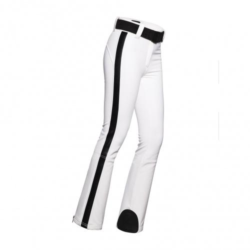 Pantaloni Ski & Snow - Goldbergh PALOMA Ski Pants | Imbracaminte