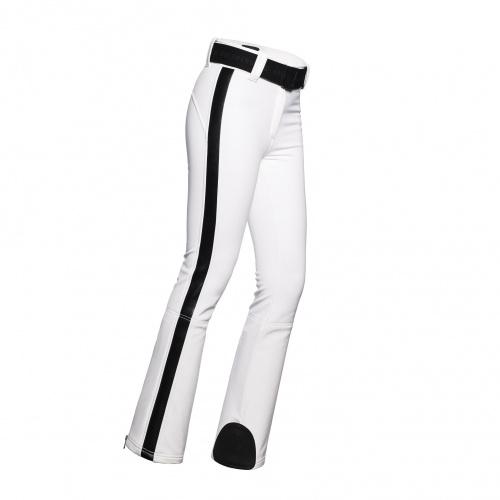 Pantaloni Ski & Snow - Goldbergh Paloma Ski Trousers | Imbracaminte