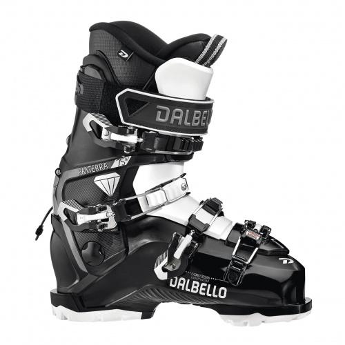 Clăpari Ski - Dalbello Panterra 75 W GW | Ski