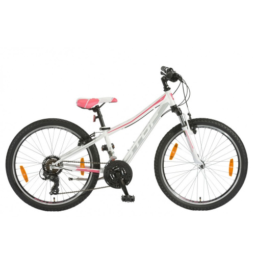 Mountain Bike - Stuf Pearl 24 | Biciclete