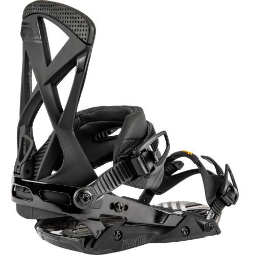 Legaturi Snowboard -  nitro PHANTOM