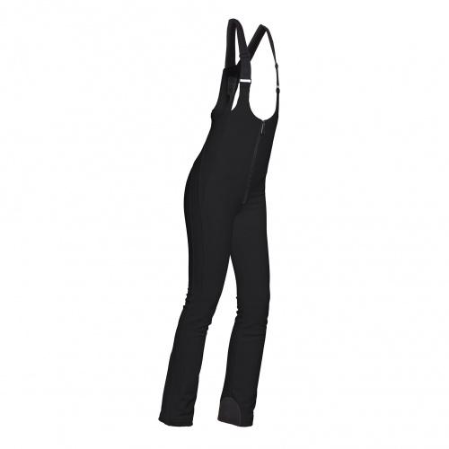 Pantaloni Ski & Snow - Goldbergh Phoebe Ski Trousers | Imbracaminte