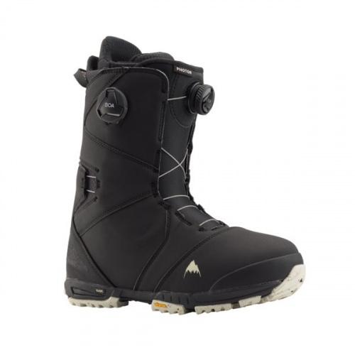 Boots Snowboard - Burton Photon Boa | Snowboard