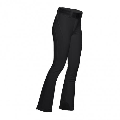 Pantaloni Ski & Snow - Goldbergh PIPPA Ski Pants | Imbracaminte