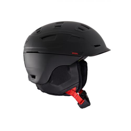 Casca Ski & Snow - Anon Prime MIPS Helmet   Echipament-snow